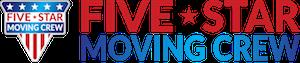 We Move Kenosha Logo